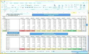 Payroll Free Software Download Excel Certified Payroll Template Excel Wages Free Download