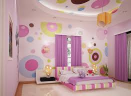 Paper Decorations For Bedrooms Ceiling Wallpaper Designs Home Design Ideas