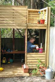 diy outdoor playhouse free backyard playground plans kits with slide diy outdoor playhouse free backyard playground plans