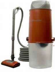 electrolux central vacuum. cv3291m electrolux central vacuum