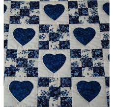 Traditional Amish Quilt Patterns Amish Hand Quilting Designs Amish ... & Traditional Amish Quilt Patterns Amish Hand Quilting Designs Amish Star  Quilt Patterns Free Shop Quilt Designs Adamdwight.com