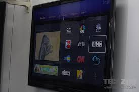 huawei tv. yesterday we learned that chinese telecoms giant huawei, is actively selling it\u0027s ip tv solutions to african internet carriers. this was revealed people huawei tv