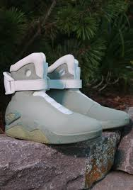 back to the future 2 light up shoes alt 3