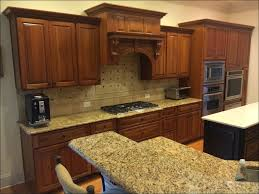 100 Cost To Paint Kitchen Cabinets Professionally How Much Does .