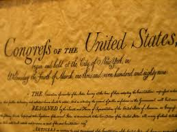how constitutional originalism promotes liberty law liberty what approach to constitutional interpretation best protects liberty my task in this essay is to answer that modest question