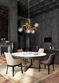 media room lighting fixtures. Modern Light Fixtures Dining Room. 11 Fresh Room Media Lighting