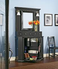 furniture for the foyer entrance. Furniture For Entryway. Entryway A The Foyer Entrance T