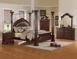 Where To Buy Best Bedroom Furniture  Duashadicom - Cheap bedroom sets san diego