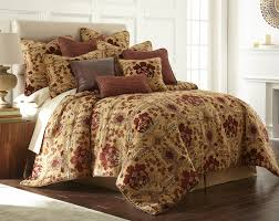 dakota by austin horn luxury bedding beddingsuper com