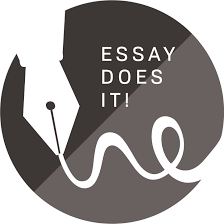 essay does it tagisan ng talino essay does it challenges student writers to compose an essay that has substance and that clearly expresses their ideas about a particular image