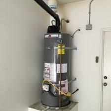 rheem power vent water heater parts. photo of swift water heater - irvine, ca, united states. rheem 50 gallon. gallon power vent parts 1