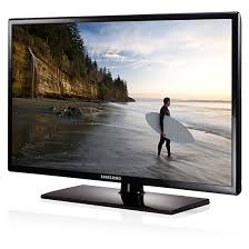 samsung tv png. picture of samsung 32\ samsung tv png