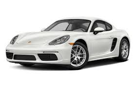 porsche new models 2018.  models 2017 porsche cayman intended porsche new models 2018