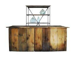 Barnwood Bar barnwood bar ooh events design center 3230 by xevi.us