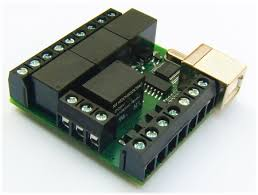 simple usb relay i o modules all about wiring diagram 0 comments