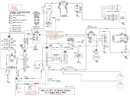 jlc avionics services custom wiring diagrams for each installation this can be an enormous help especially any future troubleshooting we are able to send you digital