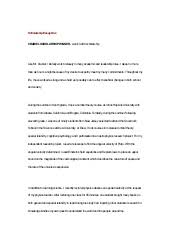 scholarship essay examples high school students  student essay