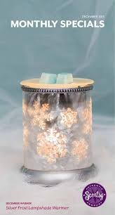 Alicia Tibbetts - Scentsy Independent Consultant - Home   Facebook