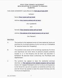 58 Inspirational Home Renters Agreement Www Adrianpaulpeace Org
