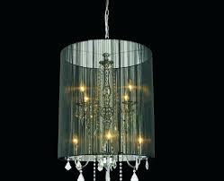 black modern chandelier modern chandelier shades chandeliers amazing black modern chandelier decoration metal spiral staircase with