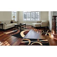 area rug sets luxury ideas living room rug sets best of area rugs the home depot area rug sets excellent wonderful rug and decor
