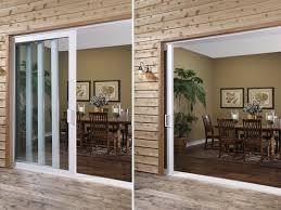 exterior sliding pocket doors. Exterior Sliding Pocket Doors Lovely As For Glass Door I