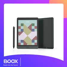 Bao da máy đọc sách onyx boox nova pro, nova 2 - Sắp xếp theo liên quan sản  phẩm