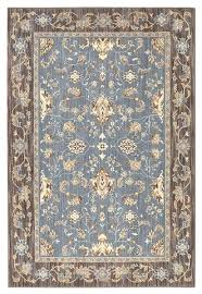mohawk area rugs discontinued lovely mohawk home studio salween garnet area rug incredible rugs and