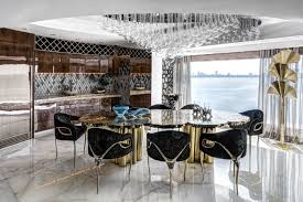 Interior Design Internship Mumbai Zz Architects Design Projects A Luxury Apartment In Mumbai