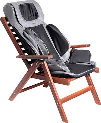 massage chair attachment. anywhere-seat-topper massage chair attachment