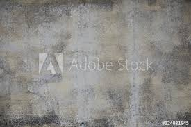 stained concrete floor texture. A Whole Page Of Rough Stained Concrete Floor Background Texture