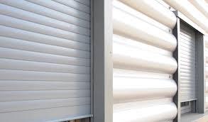 Best 25 Traditional Vertical Blinds Ideas On Pinterest Lightweight Window Blinds