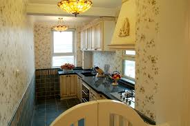 Kitchen Wallpaper Designs Kitchen Wallpaper Designs Small U Shaped Kitchen Design Kitchen