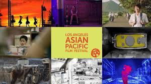 Asian film festival awards