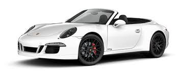 For your very own interpretation of sport. Porsche 911 Carrera 4 Gts Cabriolet Colors Pick From 15 Color Options Oto