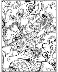 Small Picture Cute baby zebra coloring page Free Printable Coloring Pages