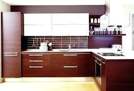modern kitchen cabinets cherry. Modern Wood Kitchen Cabinets Cabinet Wooden Free . Cherry