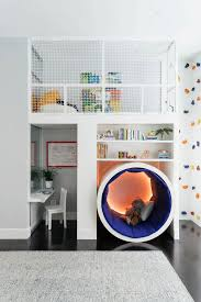 cool bedrooms for kids. Diy Kids Room Playground By Pippa Lee Cool Bedrooms For