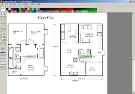 Small Picture Home Design Architecture Software Home Design Architect Best