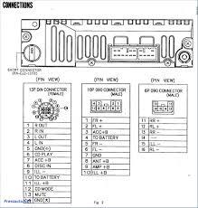 2003 toyota 4runner radio wiring diagram wiring library nissan 200sx wiring diagram detailed schematics diagram rh yogajourneymd com 2003 toyota 4runner wiring diagram 2003