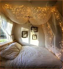 best string lights for bedroom