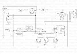 cub cadet wiring diagram for zero turn wiring diagrams cub cadet faq cub cadet 1042 wiring diagram