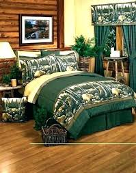 camo bedroom ideas room decor themed bedroom bedroom room decor bedroom images themed bedroom bedroom decor camo bedroom ideas