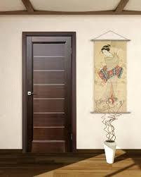 prehung closet doors interior doors phoenix medium size of doors and closets closet door companies in prehung closet doors