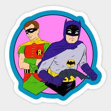 1960 Batman