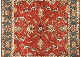 8 ft square rug 8 x square area rugs com regarding rug remodel 8 foot square 8 ft square rug