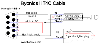 volt cigarette lighter wiring diagram wiring diagrams cigarette lighter wiring diagrams electrical