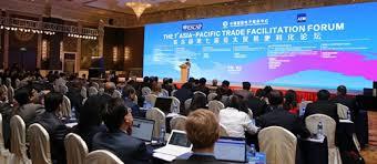 The Asia-Pacific Trade Facilitation Forum (APTFF) | UNNeXT