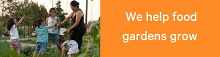 Kitchen Gardeners International Home Page
