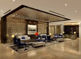 office lobby designs. Stylish Chairs For Office Lobby Ideas-Luxury Gallery Designs